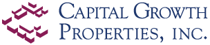 Capital Growth Properties, Inc.